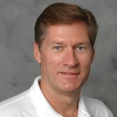 Gary L. Ragatz