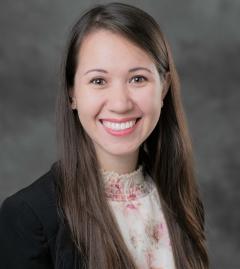 Jocelyn Alisa Dana-Lê