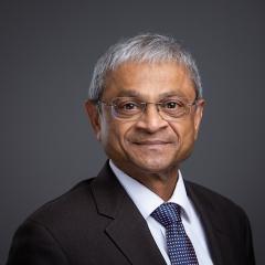 Karthik Namasivayam