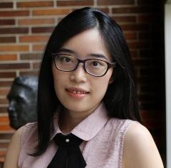 Xiaoyun Zheng