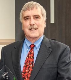 profile photo of William McCarthy