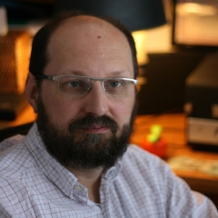 Andrei  Simonov