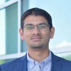 Musaib Ashraf