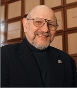 Roger  Calantone