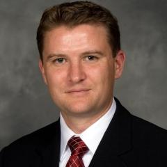 Clay M. Voorhees