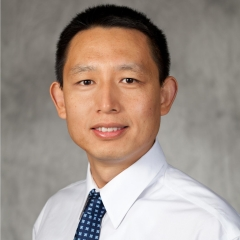 profile photo of Xuefeng Jiang