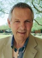 Keith B. Niblett