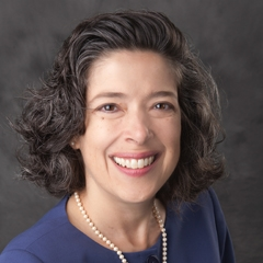 Carol  Prahinski