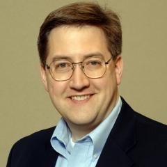 David J. Frayer