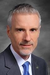 Gregory  Janicki